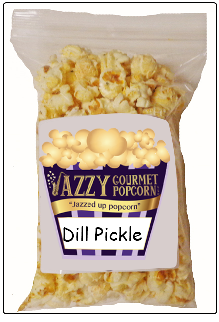 Fundraiser_Dill_Pickle